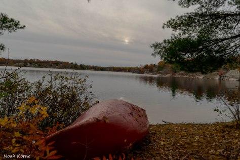 Kawartha Canoe-0035.jpg